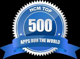 HCM-TOP-500