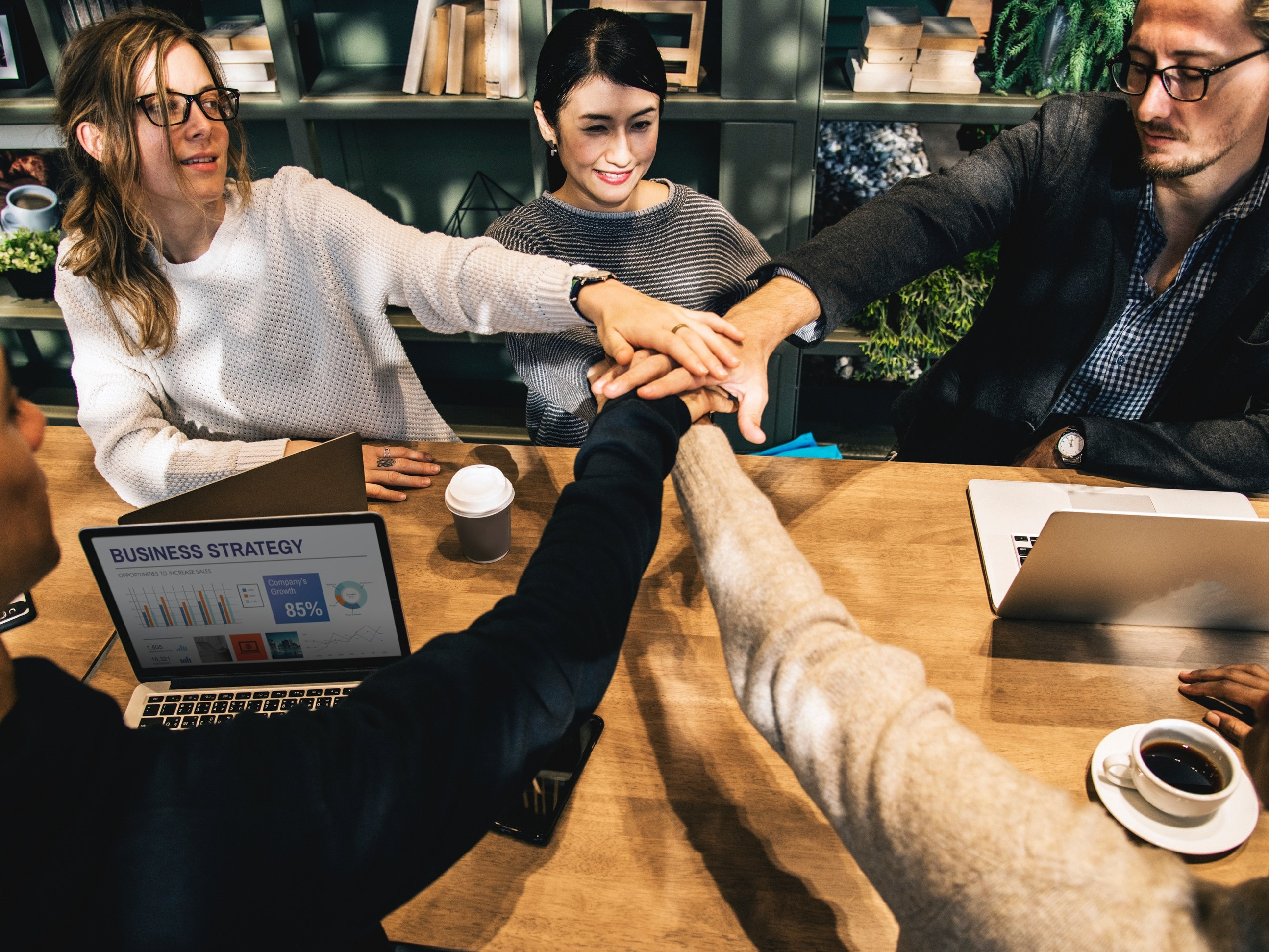 How HR Tech leaders can use AI to enhance Employee Experience