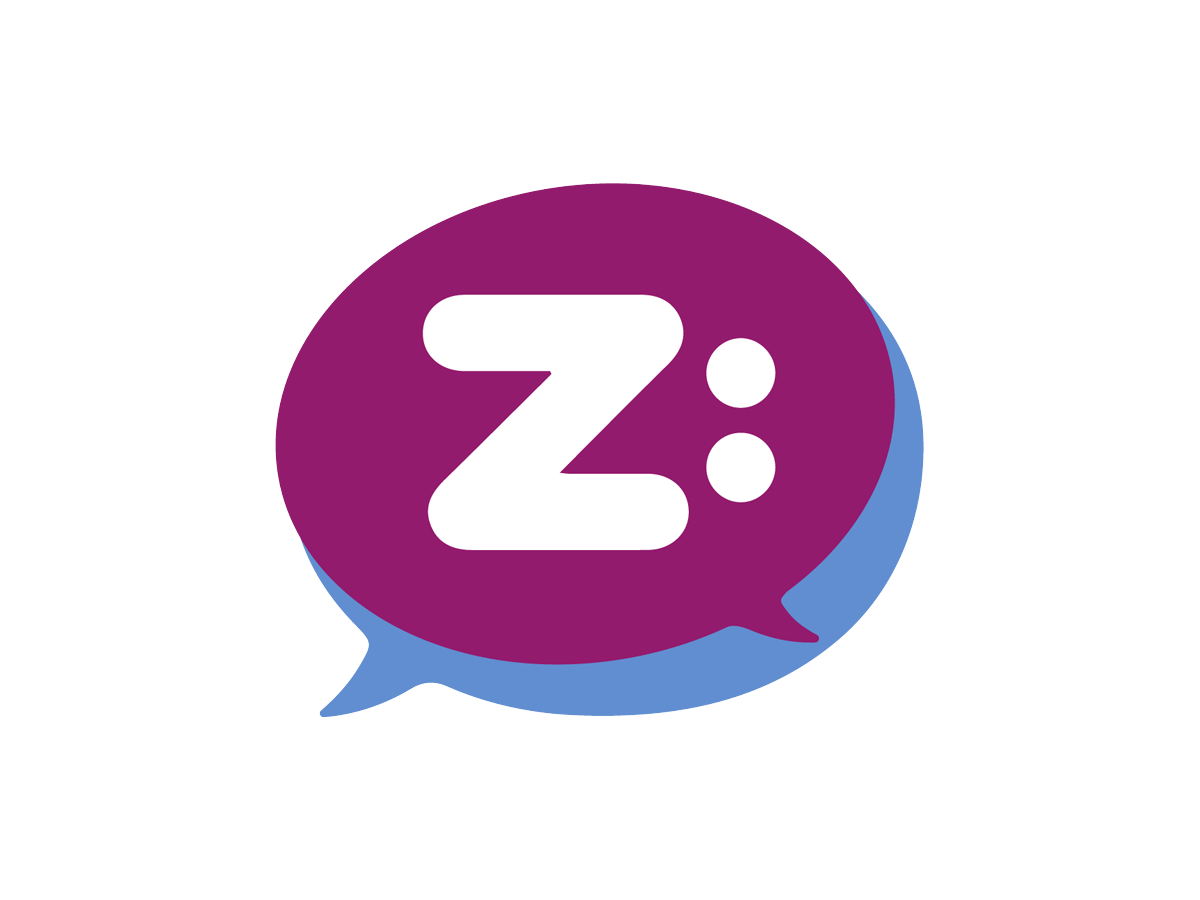 PeopleStrong Launches Zippi – An Intelligent...