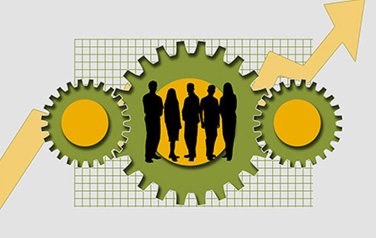 How a streamlined workforce changed ABCL's internal workforce performance