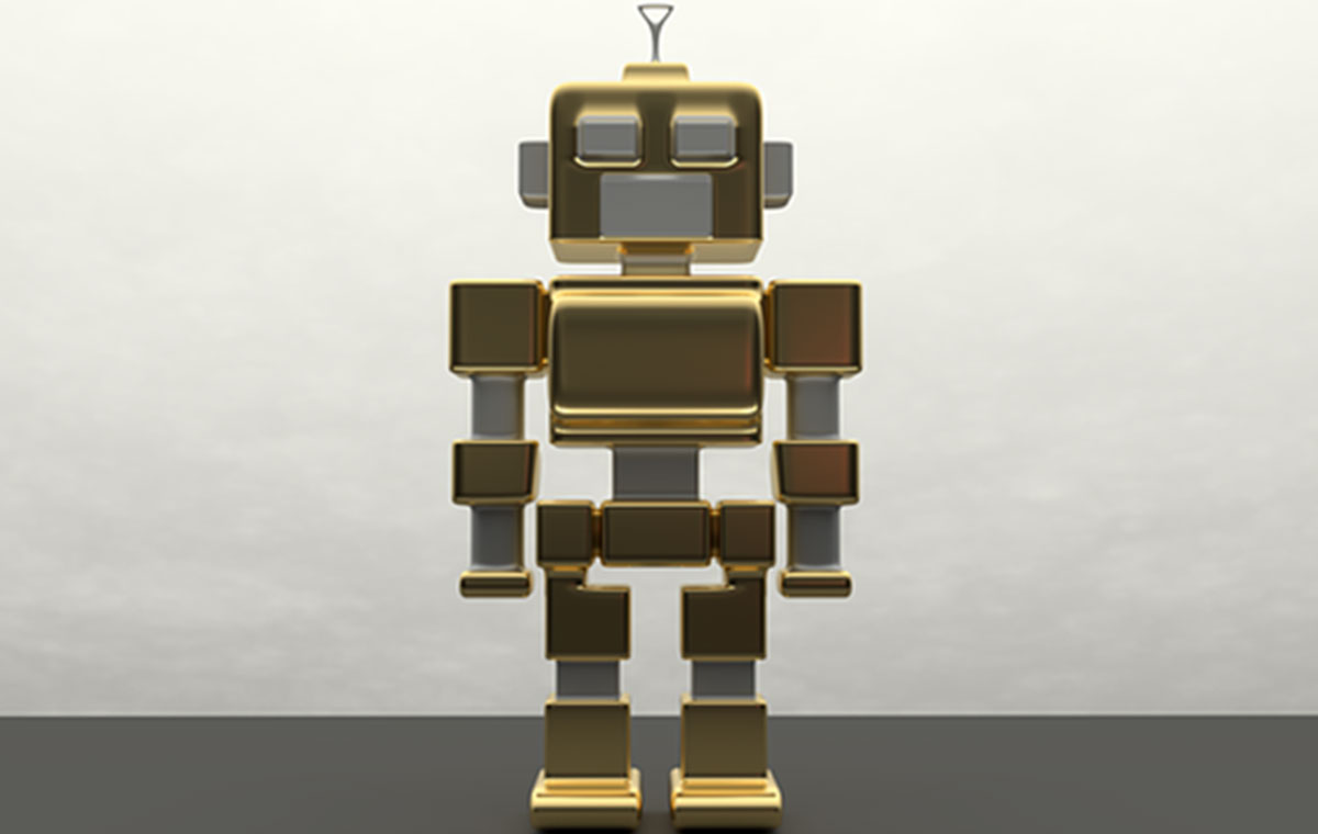 Still unclear about Artificial Intelligence for HR? (And all other AI questions you wanted to ask but never did)