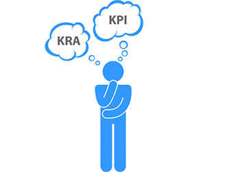 Dear HR leader, KRA's are dead