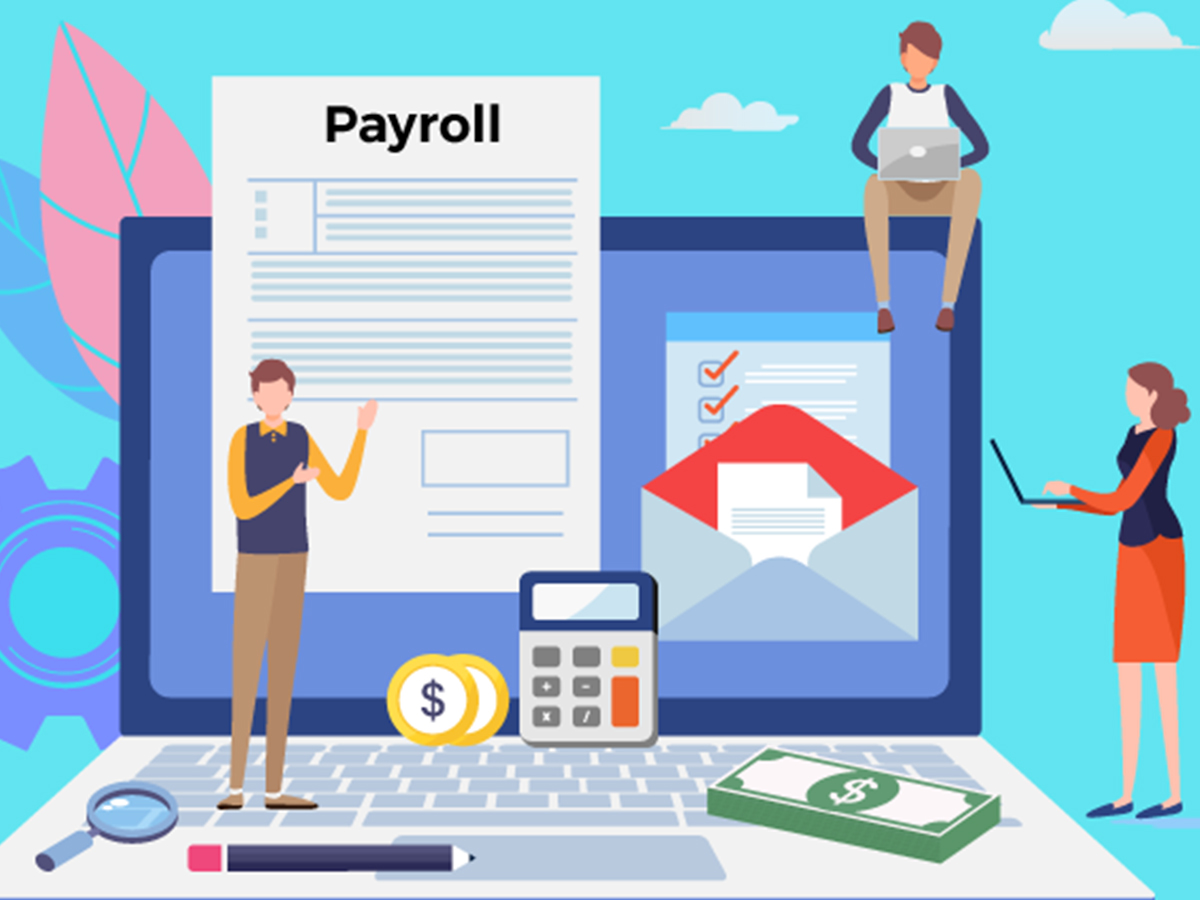 How PeopleStrong's payroll heroes are tackling C...
