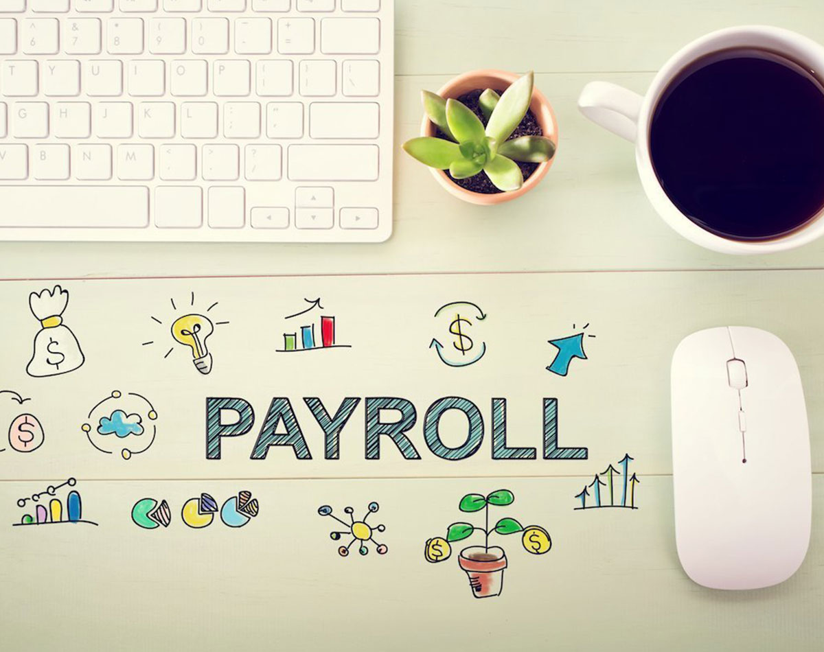 5 Challenges with Payroll Management and How To Ta...