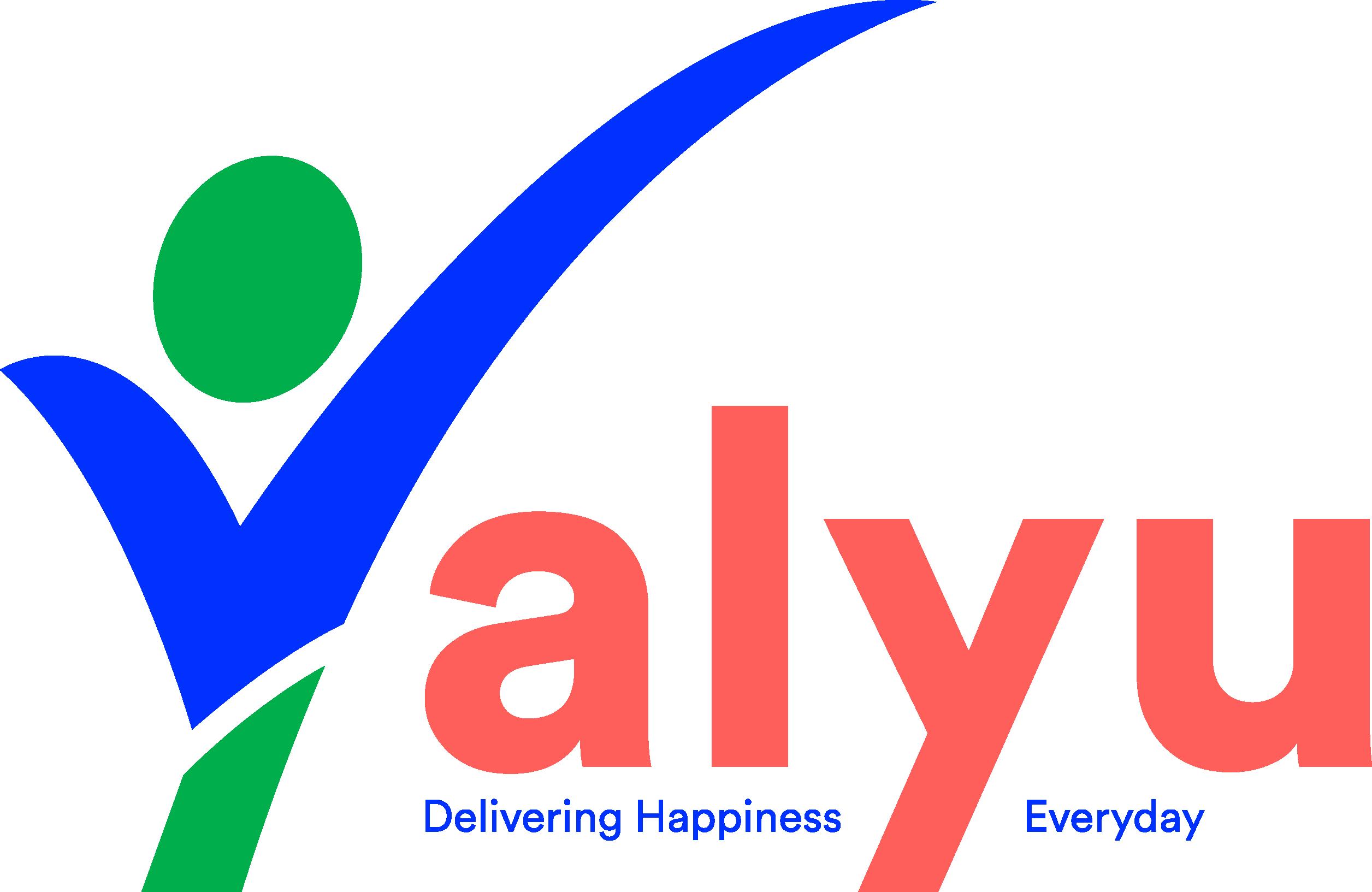 Valyu