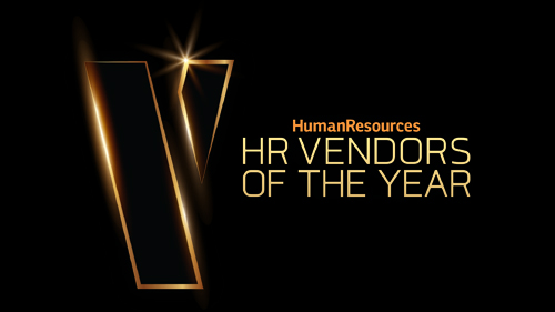 PeopleStrong Honoured at the 6th Annual HR Vendors...