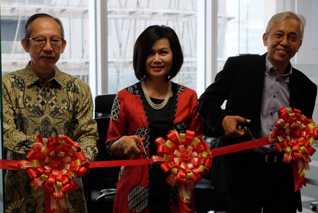 ASEAN Business Partners and PeopleStrong join hand…