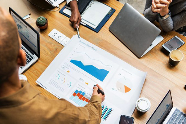 5 Most Essential Payroll Trends to focus in 2021