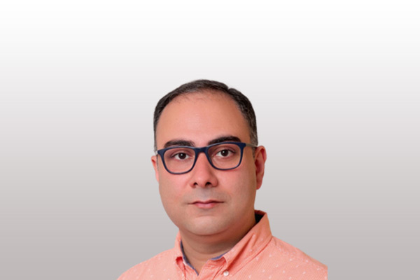 PeopleStrong Hires Ex. Oyo SVP, Vineet Pandita as their Dy Chief Technology Officer