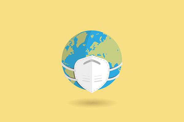วิธีการที่ธุรกิจแบบดั้งเดิมจะให้พนักงานกลับมาทำงานในรูปแบบปกติในยุคหลังวิกฤตโรคระบาด