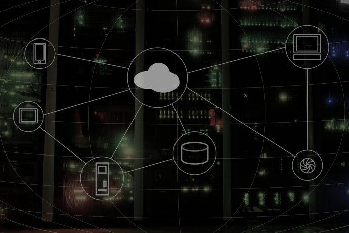 โมเดลธุรกิจแบบ SaaS คืออะไรและทำไมถึงควรเป็นเวลาที่เราต้องคิดถึง Cloud HR!